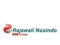 Lowongan Kerja PT Rajawali Nusindo Juli 2020