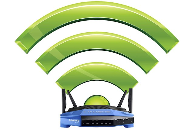 Can't Reach Linksys Extender Login Page? Here're the Easy Fixes!