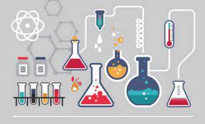 Proses Kimia pulp kertas