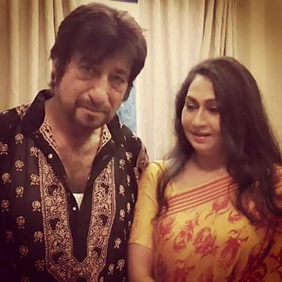 Shakti Kapoor Biography in Hindi | Shakti Kapoor Biography | Shakti Kapoor Family | Shakti Kapoor first Movie | Shakti Kapoor History
