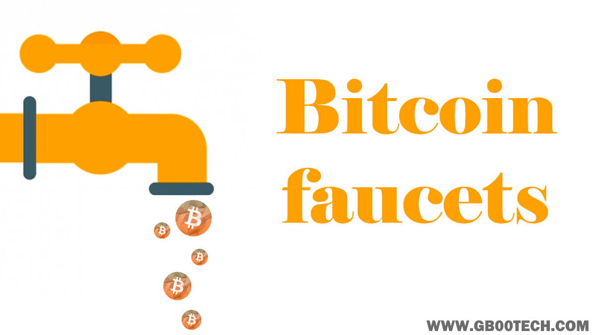 avatarad cripocurrency bitcoin bitcoiny stocks