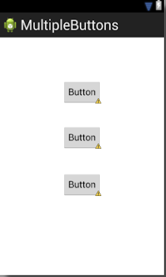 working-with-multiple-buttons