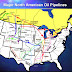 Resource Control: How About Keystone XL Pipeline Going To Canada?