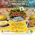 Nueva edición de La sartén por el mango con   clases de cocina, música, danza, feria y charlas