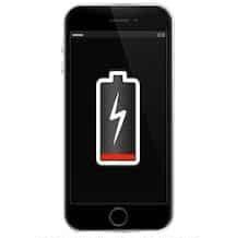 mobile की battery life को दोगुने तेजी से बढ़ाये,follow करे ये 5 tips 2021