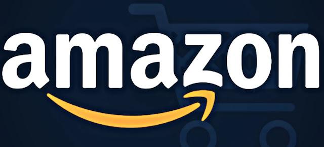 Corona Virus के बीच Amazon देगा 1 लाख लोगों को नौकरियां, जाने की कैसे?