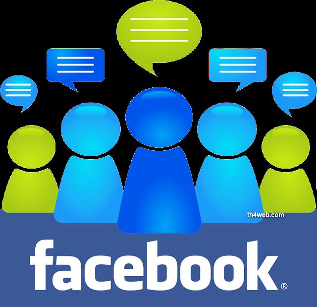 أكبر جروبات الأجنبية في فيسبوك