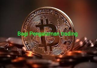 Berapa sih modal awal saya untuk trading Bitcoin ?