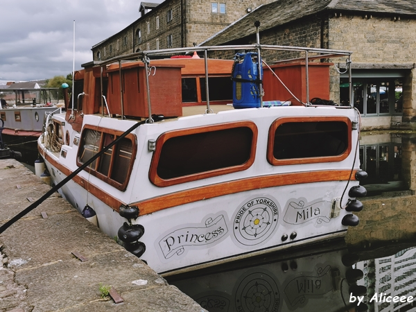 atractie-turistica-Leeds-Granary-Whraf