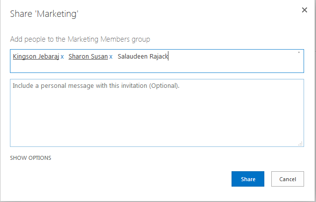 sharepoint powershell add user to group