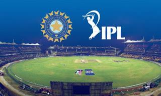 IPL 2020 के चाहने वालों के लिए आ गयी अच्छी खबर | #NayaSaveraNetwork