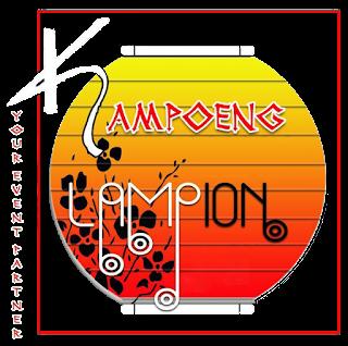 Jual Lampion | Pengrajin Lampion | Grosir Lampion | Kampoeng Lampion™ Malang