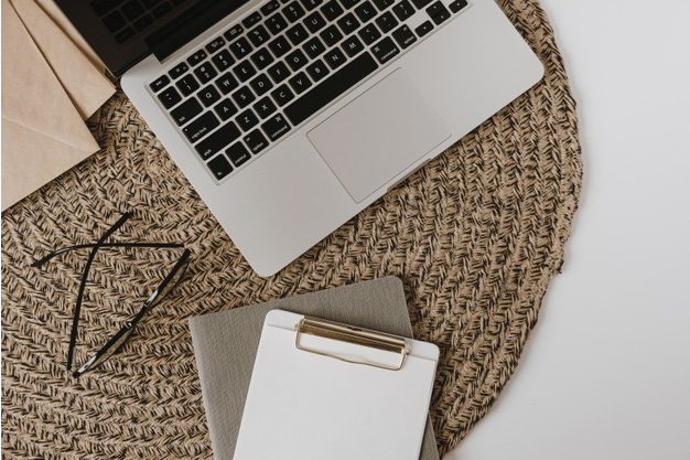 5 Pro Tips That Helps To Come Up With Aesthetic Blog