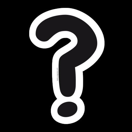 Otrasený podivuhodnosťou života   O čom bude tento blog?