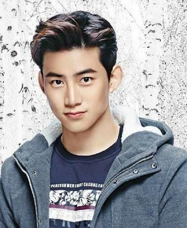 Biodata Ok Taecyeon Lengkap, Agama, Drama, Dan Foto