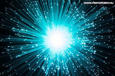 Hajnalhozók: A Fény új paradigmája