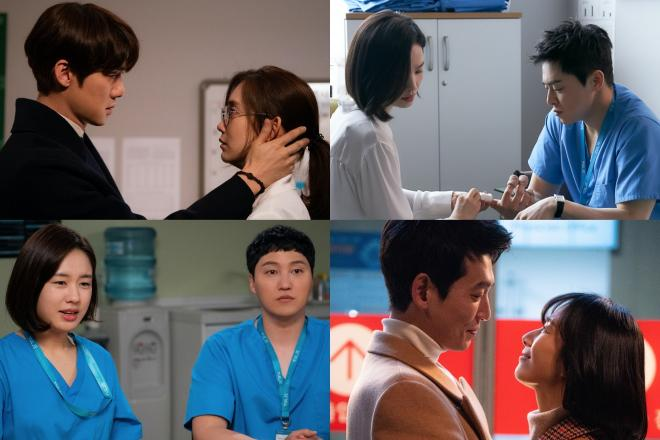 Rekomendasi Drama Korea Romantis di Netflix Yang Wajib Kamu Tonton