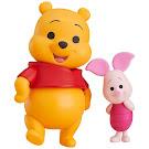 Nendoroid Winnie-the-Pooh Winnie-the-Pooh & Piglet (#996) Figure