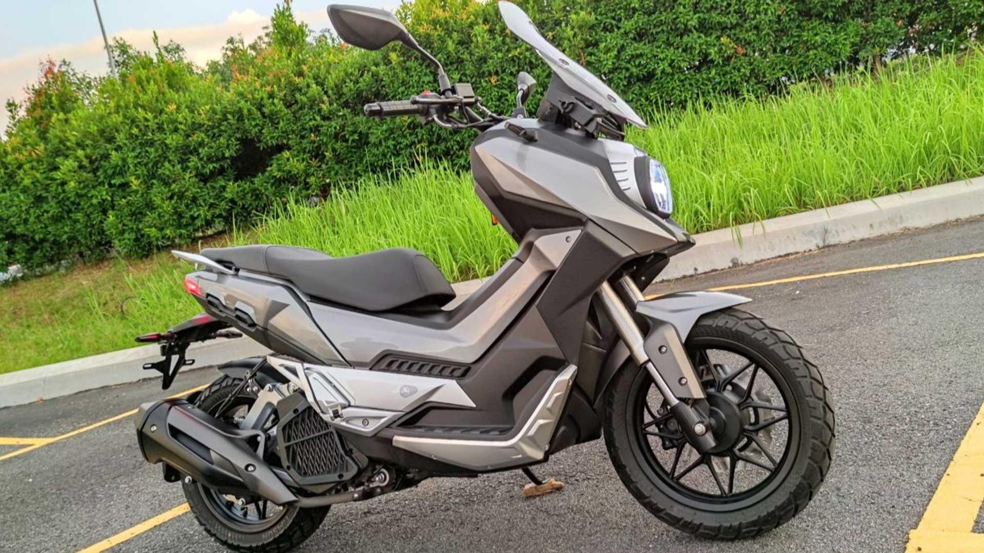2021 WMoto Xtreme,WMoto Xtreme,moto xtreme,moto xtreme,MotoXtreme, moto xtreme game download,moto xtreme mod apk,wmoto xtreme 150i,wmoto xtreme 150i spec,wmoto xtreme 150i malaysia price,wmoto xtreme 150i top speed,wmoto xtreme 150i review
