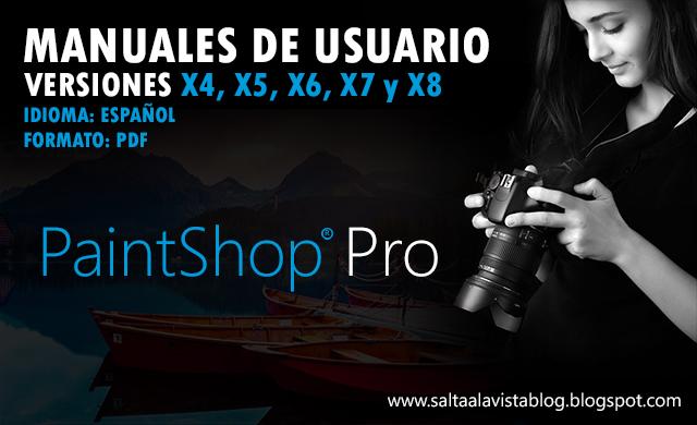 Guias_de_usuario_en_español_paintshop_pro_x4_x5_x6_x7_x8_by_saltaalavista_blog