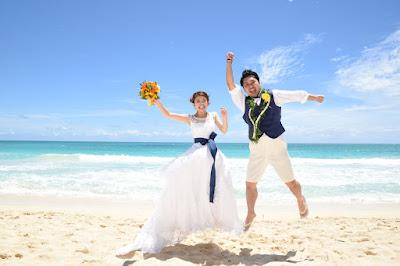 Marriage Celebration