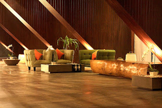 Bali furniture, Wholesale Bali furniture, Furniture for hotel projects, Bali furniture manufacture, Indonesia furniture