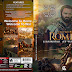 Capa Total War Rome II Hanniball At The Gates PC