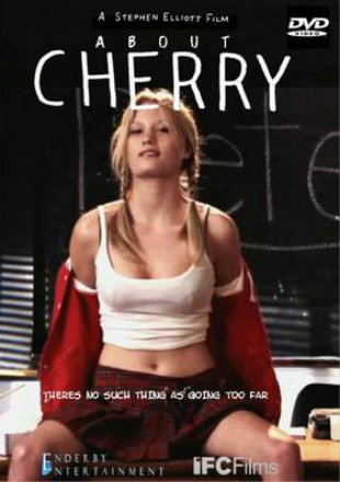 About Cherry 2012 Full BRRip 1080p Hollywood Movie Download