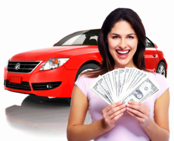 Car Charming Cheap No Money Down Car Insurance Get and How It Can Affect You