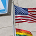 Trump administration denies US embassy requests to fly LGBT pride flag on official flagpoles