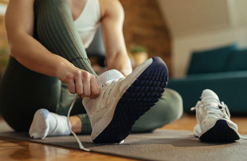 debljanje-mršavljenje-vježbanje-tjelovježba-zdravlje