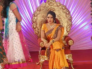 Ashok Samrat Odia film5