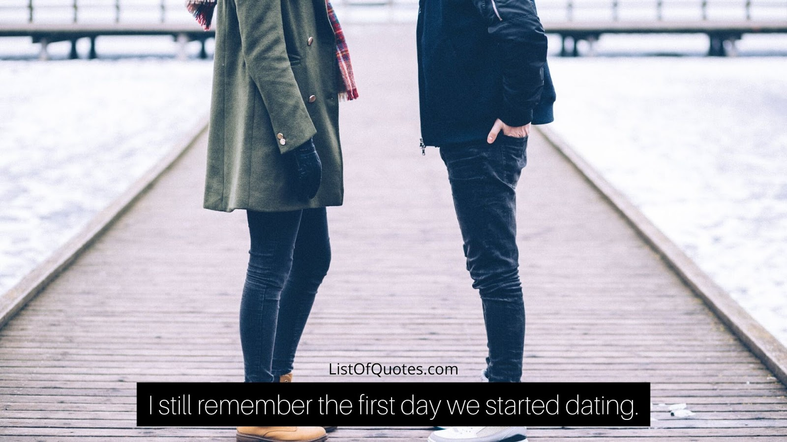 Heart Touching Beautiful Long Distance Relationship Quotes Messages For Boyfriend Girlfriend Hd Images