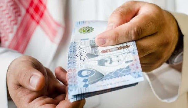 Human Rights clarifies when an Employer can Cut the Salary of the Worker without his Approval - Saudi-Expatriates.com