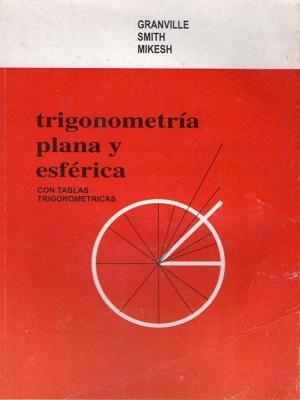 Sr. Solucionario: Geometría y Trigonometria