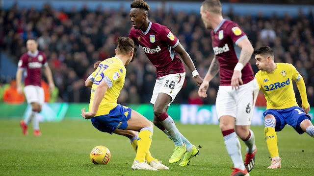 aston-villa-vs-leeds-united
