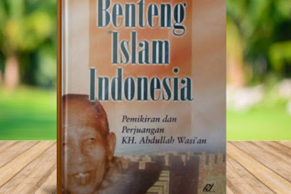 Benteng Islam Indonesia