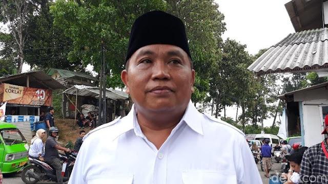 Jangan Anggap Enteng SBY, Poros Mega-Prabowo Bisa Berantakan