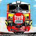 WCR Recruitment: 2021 for 38 Station Master Posts @wcr.indianrailways.gov.in