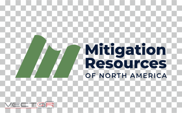 Mitigation Resources of North America Logo - Download .PNG (Portable Network Graphics) Transparent Images