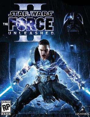 Star Wars The Force Unleashed 2 [Full] Español [MEGA]