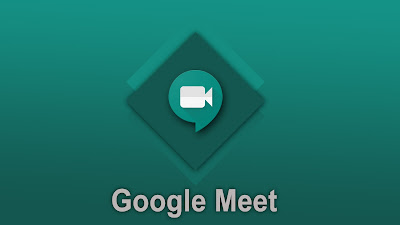 Google Meet is now available to all for free.