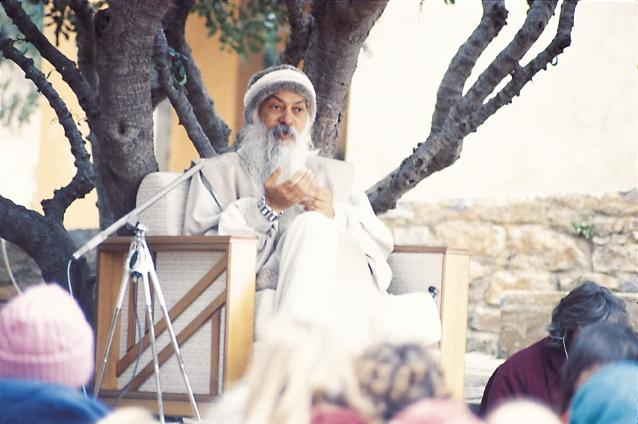 Osho Audio Discourse - Sri krisna Selected Lectures mp3 Download