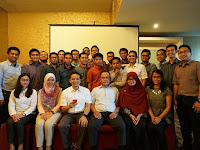 Cost Estimation Course Batch-II