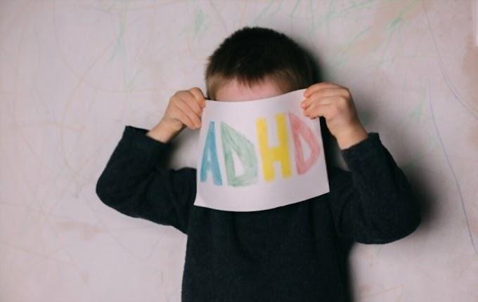 Supuesto práctico clásico en  Oposiciones. ¿Qué adaptaciones realizarías para atender un alumno con TDAH en tu aula?