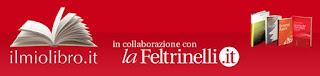 Mi ricordo - Giuliano Lenni
