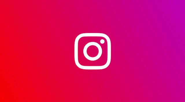 Tips Dapat Banyak Follower dari Instagram 100% Ampuh
