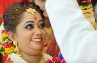 Malaysian Indian Wedding Highlights of Lingganathan & Thilagavathi