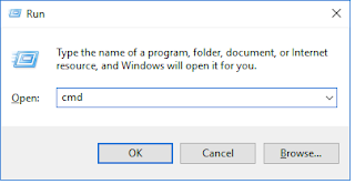 """How to Fix """"The File or directory is corrupted and unreadable"""" Error (Location is not available),how to fix location is not available error,pen drive directory issue,The File or directory is corrupted and unreadable,windows 10,pen drive not open,repair pen drive,chkdsk error,recover pen drive,disk not shows,usb flash drive error the file or directory is corrupted,repair corrupted pen drive,repair corrupted memory card,sd card,file undreable,fix corrupted file How to fix pen drive issue """"Location is not available-The File or directory is corrupted and unreadable"""" in windows 10, windows 8.1 and windows 7"""