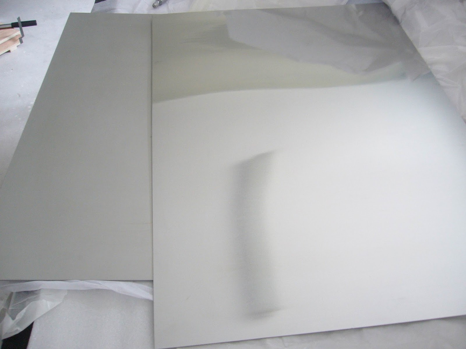 Baoji Fitow Metal Co , Ltd: AMS 4902 AMS 4911 titanium plates / sheets